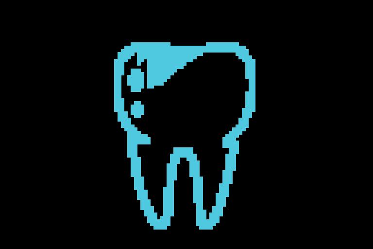 icone-endodontia