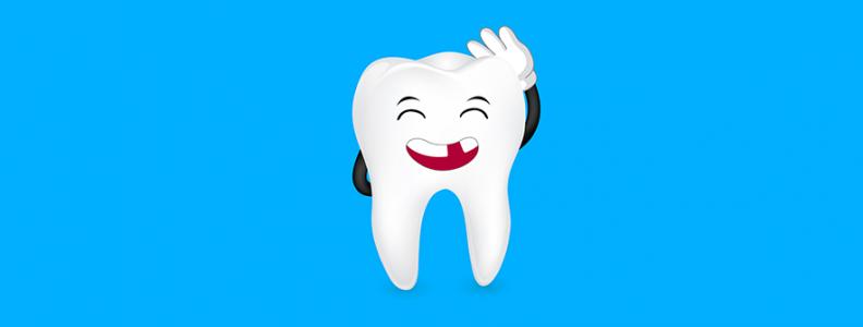 odontologia para pacientes com necessidades especiais uma viso clnica
